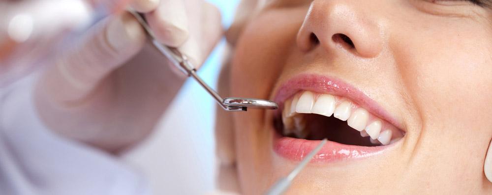 Stomatolog, protetyk, ortodonta